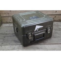 US Kiste Behälter für Nachtsichtbrelle, leer