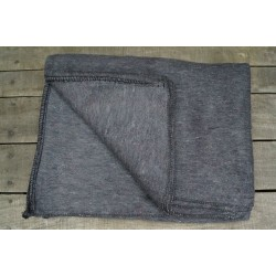 nor. Wolldecke Armeedecke Decke Pferdedecke Wolle ca. 205x158 cm
