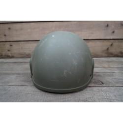"GB UK Gefechtshelm Helm Combat GS MK6 ""Bowler Hat"" ballistisches Nylon MTP"