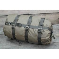 CARINTHIA Kompressionssack Packsack Schlafsack BW Allgem 2 Defence 1 4 6