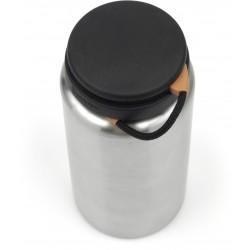 NALGENE Edelstahlflasche 1,1 L