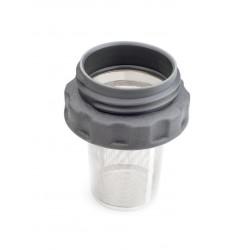 GSI Outdoors -Siebeinsatz für Trinkflaschen