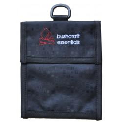 Tasche für Bushbox / Bushbox LF / Ultralight