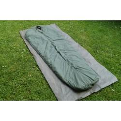 GB brit. Schlafsack Modular Medium Weight  Armee
