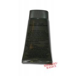 US Army Insect / Arthropod Repellent Lotion Insektenschutzmittel 3M