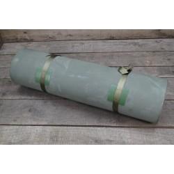 Griechische Isomatte 190 x 59 x 1 cm unbenutzt neuwertig