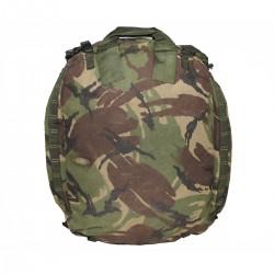 GB brit. Rucksack Tasche OTHER ARMS Dpm