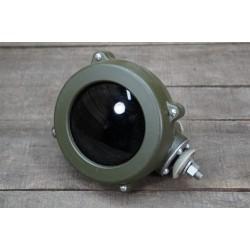 US Army Lampe IR Infrarot Frontlampe Scheinwerfer M998