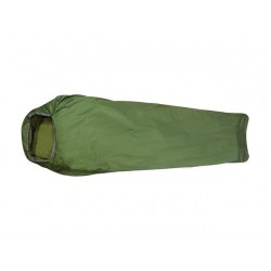 HIGHLANDER Dragon Egg Bivi Cover Tent Zelt Biwaksack