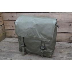 NL Haversack Packtasche wasserdicht