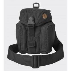 Helikon-Tex Essentials Kitbag schwarz