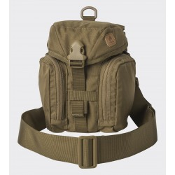 Helikon-Tex Essentials Kitbag coyote