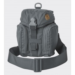 Helikon-Tex Essentials Kitbag shadow grey