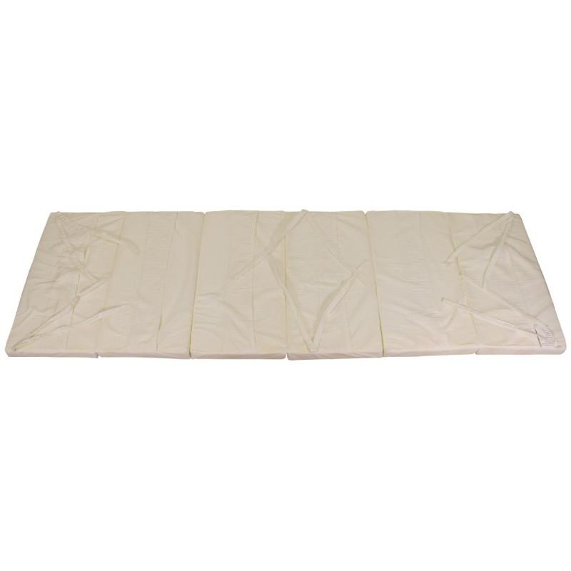 faltbare matratze 80x200 gallery of faltbare matratze cm hoch raumgewicht natur matratzen. Black Bedroom Furniture Sets. Home Design Ideas
