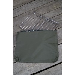 CZ Mehrzwecktasche Packbeutel Tasche Innentasche Packtasche