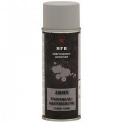Farbspray Army UNIVERSALGRUNDIERUNG 400 ml