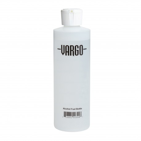 Vargo Spiritus Flasche