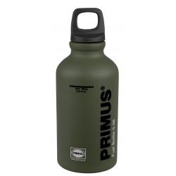 Primus Brennstoffflasche 300 ml oliv