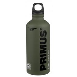 Primus Brennstoffflasche 530 ml oliv
