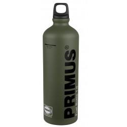 Primus Brennstoffflasche 850 ml oliv