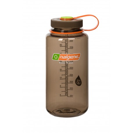 NALGENE Everyday Weithals WH 1L woodsman