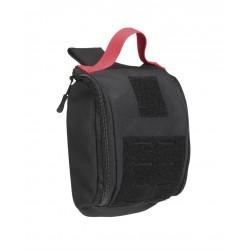 IFAK Pouch Tasche Laser Cut Molle Modular Erste Hilfe schwarz