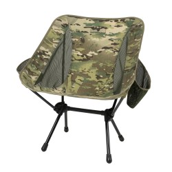 Helikon-Tex Range Chair MultiCam® Camping Stuhl Klappstuhl