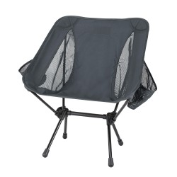 Helikon-Tex Range Chair Shadow Grey Camping Stuhl Klappstuhl