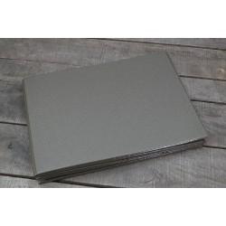 Originale BW Isomatte Falt-Iso-Matte Schlafunterlage Thermomatte faltbar klappbar NEUWARE