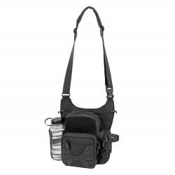 Helkon-Tex EDC Side bag schwarz Umhängetasche