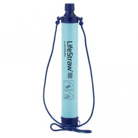 LifeStraw Personal  Strohhalmwasserfilter