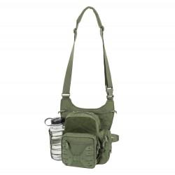 Helkon-Tex EDC Side bag oliv Umhängetasche