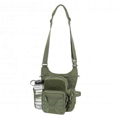Helikon-Tex EDC Side bag oliv Umhängetasche - Military Basics