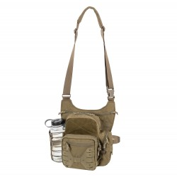 Helkon-Tex EDC Side bag coyote tan Umhängetasche