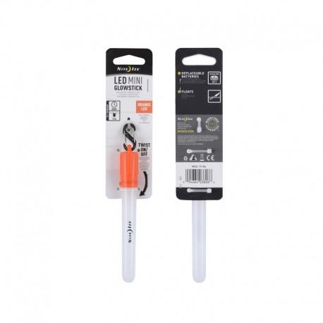 Nite-Ize LED Mini Glowstick Mini-Leuchtstab