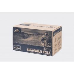 HELIKON Swagman roll Poncholiner PO-SMR-NL-14 wildwood