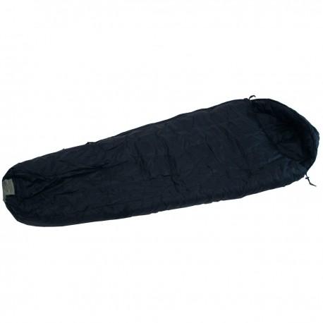 US Army Intermediate Schlafsack Innenteil des Modular Sleeping Bag System MSS