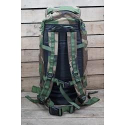 NL holl. Kampfrucksack STRIKE Rucksack Arwy Lowe Alpine woodland Marines