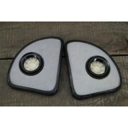 CZ Schutzmaskenfilter Gasmaskenfilter M10 M M10M Schutzmaske Gasmaske Filter NVA