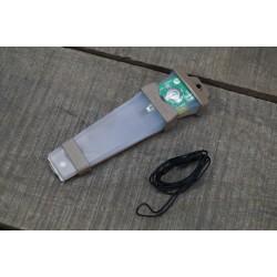 Signallampe E-Lite EX2340 Glow-in-the-Dark Flex Light Molle