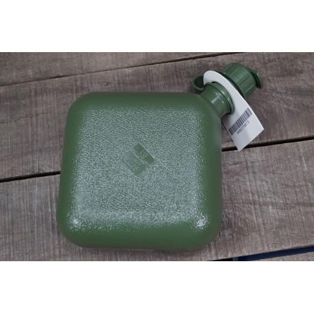 US Feldflasche 2Qt original oliv Army Made in USA