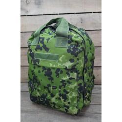 DK Rucksack leicht HMAK M/96 RYGSAEK LET M86 CQC