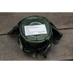 Filter Ersatzfilter für MSA Auer  M2000 Schutzmaske Gasmaske