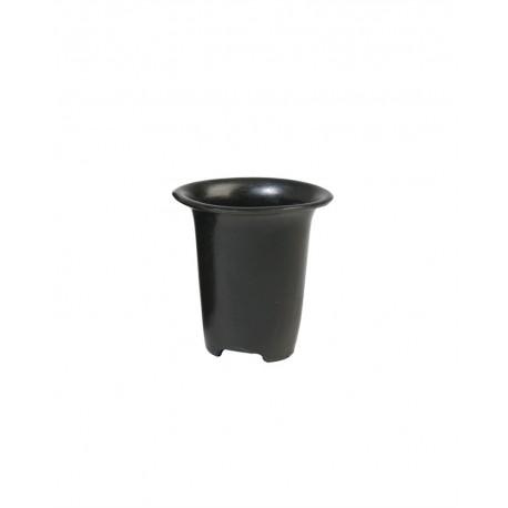 WH Feldflaschenbecher Kunststoff