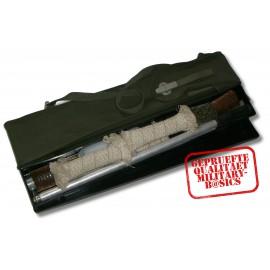 Bundesehr Panzerfaust Reinigungsgerät 44mm