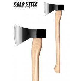 COLD STEEL Axt Trail Boss