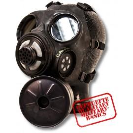 GB Schutzmaske C3