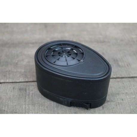 US M13A2 Filter Schutzmasken Gasmaken gas mask f. M 17 OVP NOS replacement kit