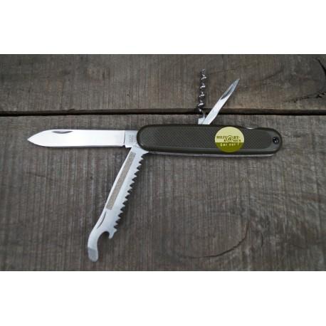 BW Bundeswher Taschenmesser original