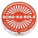 Energie Zartbitterschokolade SCHO-KA-KOLA 100 g